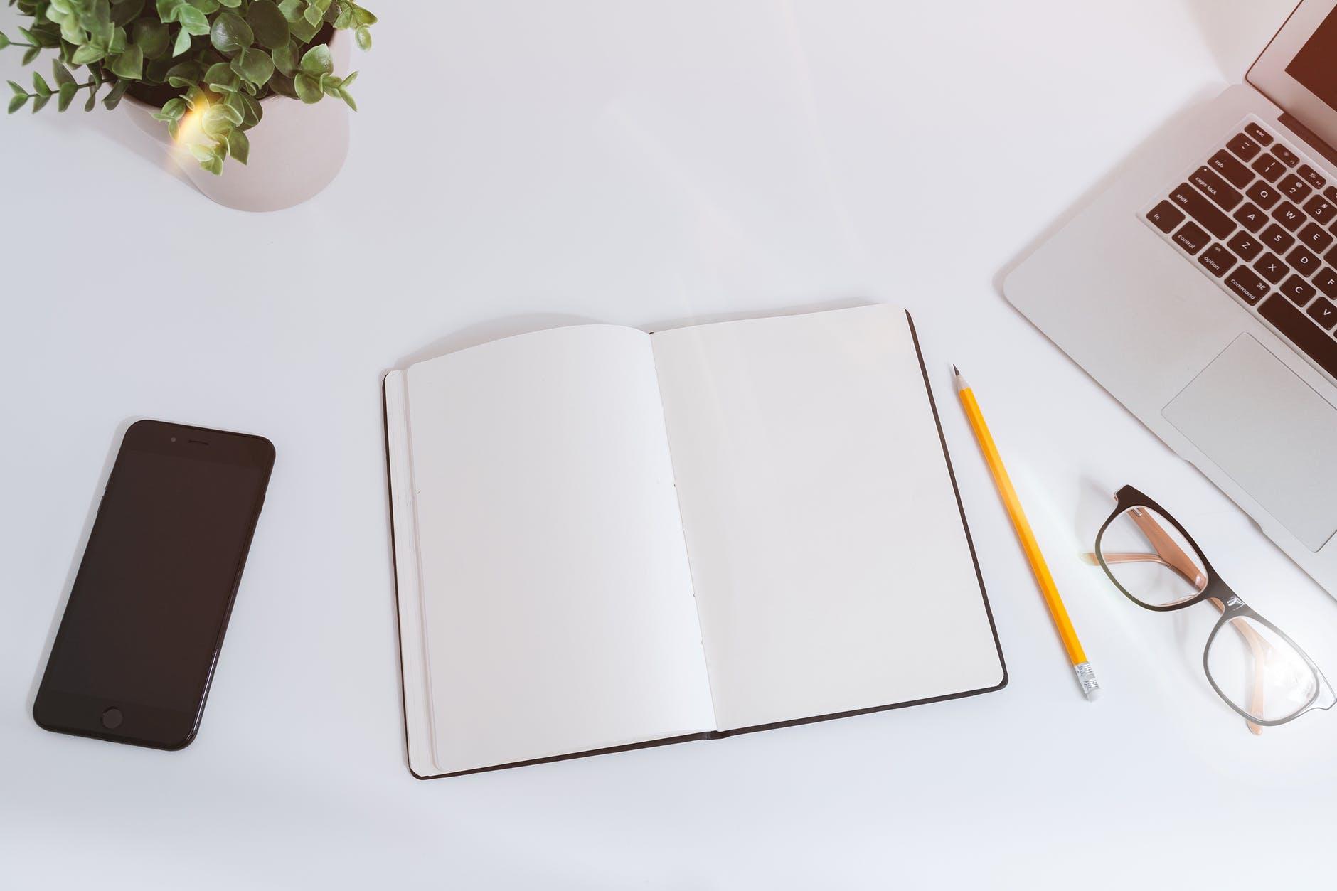 hoe schrijf je een goede vacaturetekst