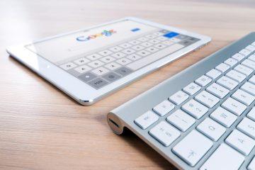 vacature via Google for Jobs-min