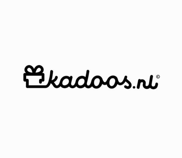 logo kadoos