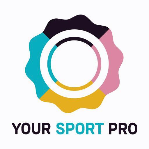 logo ysp