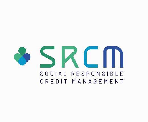 srcm logo off white